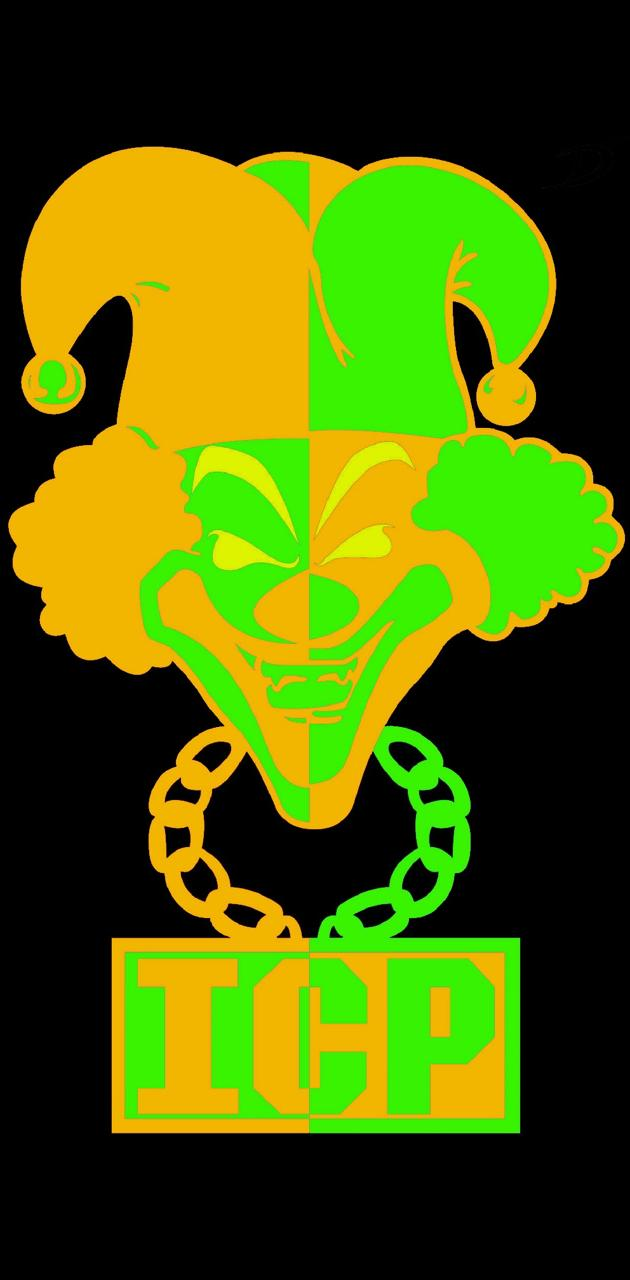 Hallowicked COC