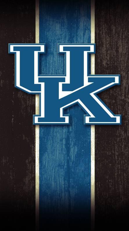 University Of Kentucky Wallpapers Wildcats