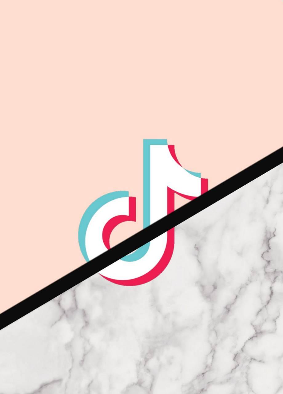 Tiktok Wallpaper Iphone - hot tiktok 2020