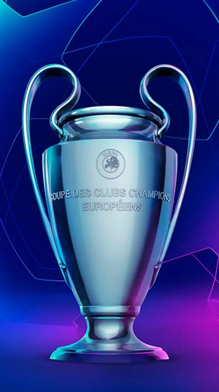The Best Background Uefa Champions League Wallpaper