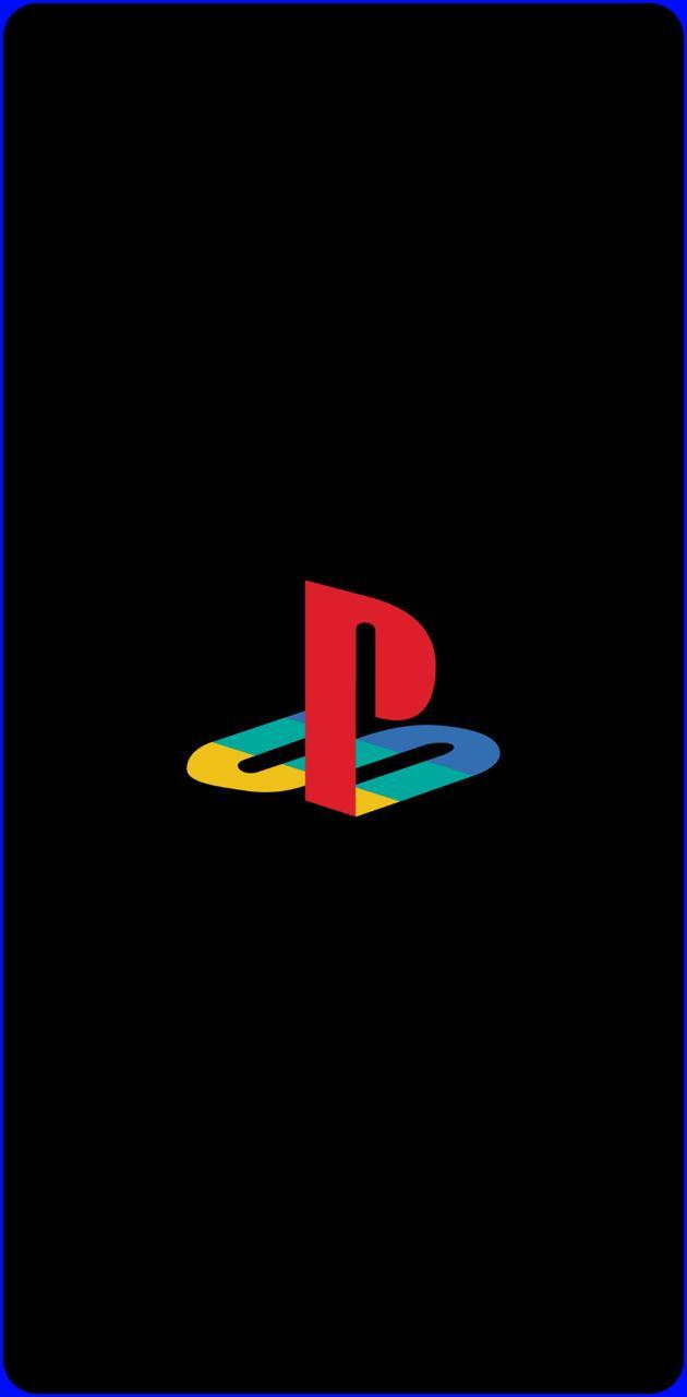 PlayStation edge blu
