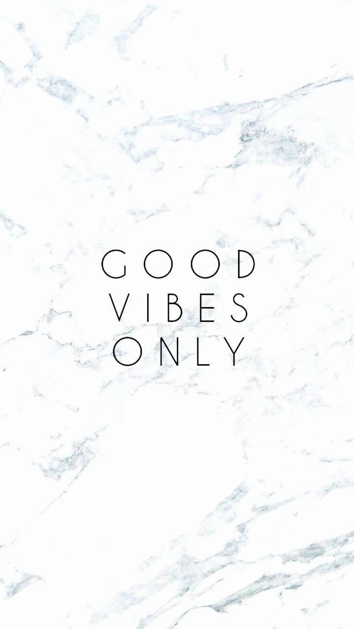 Good Vibes Wallpaper By Michmizuki0412 08 Free On Zedge
