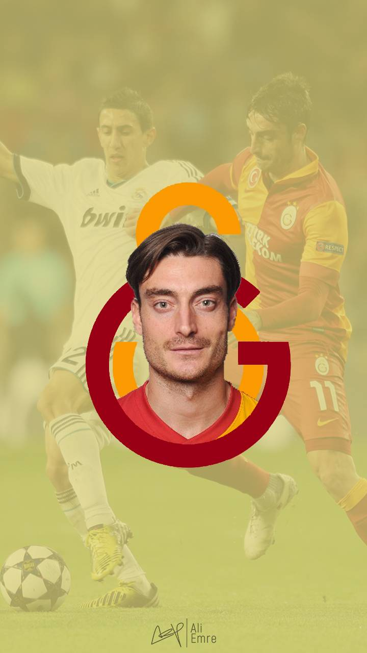 Albert Riera Wp Wallpaper By Aeyazc 49 Free On Zedge