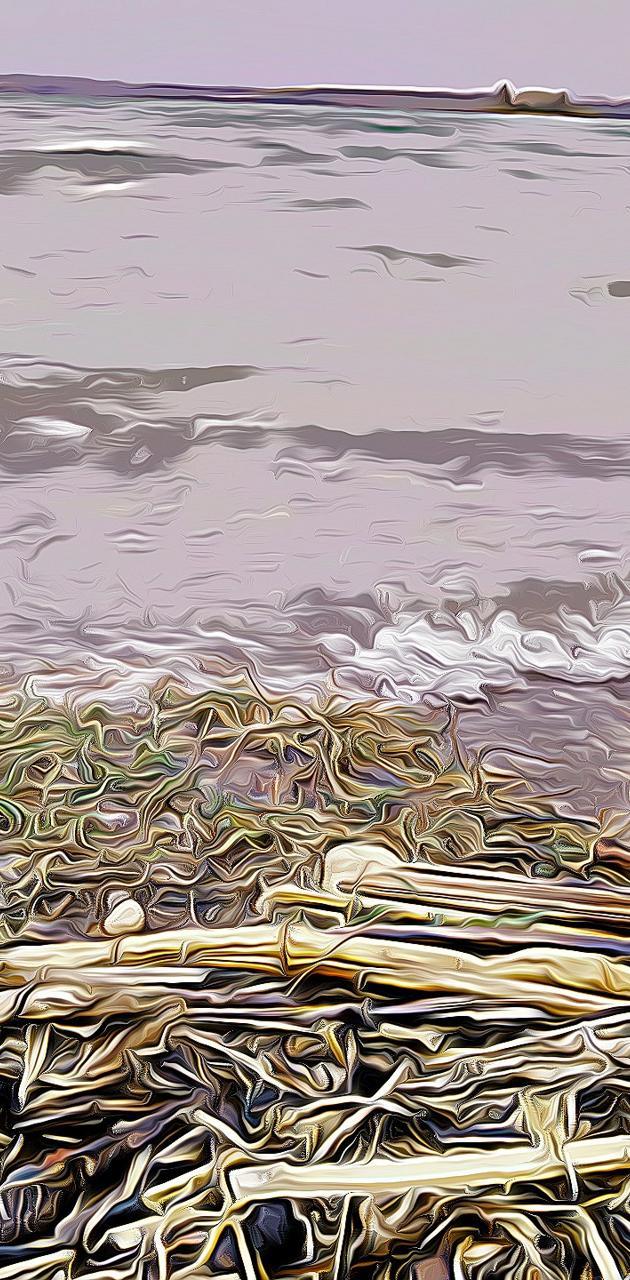 Walter Sea