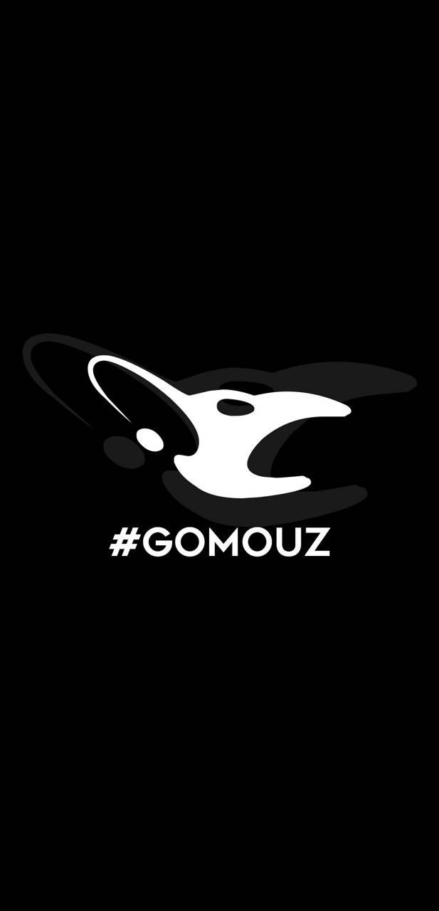 Go Mouz