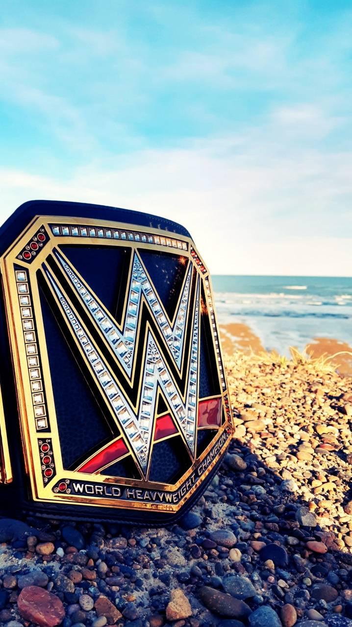 WWE Championship Arg