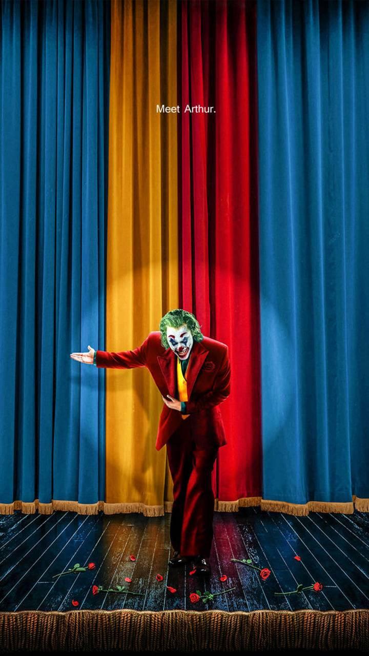 Joker 2019 Wallpaper By Sahill666 99 Free On Zedge