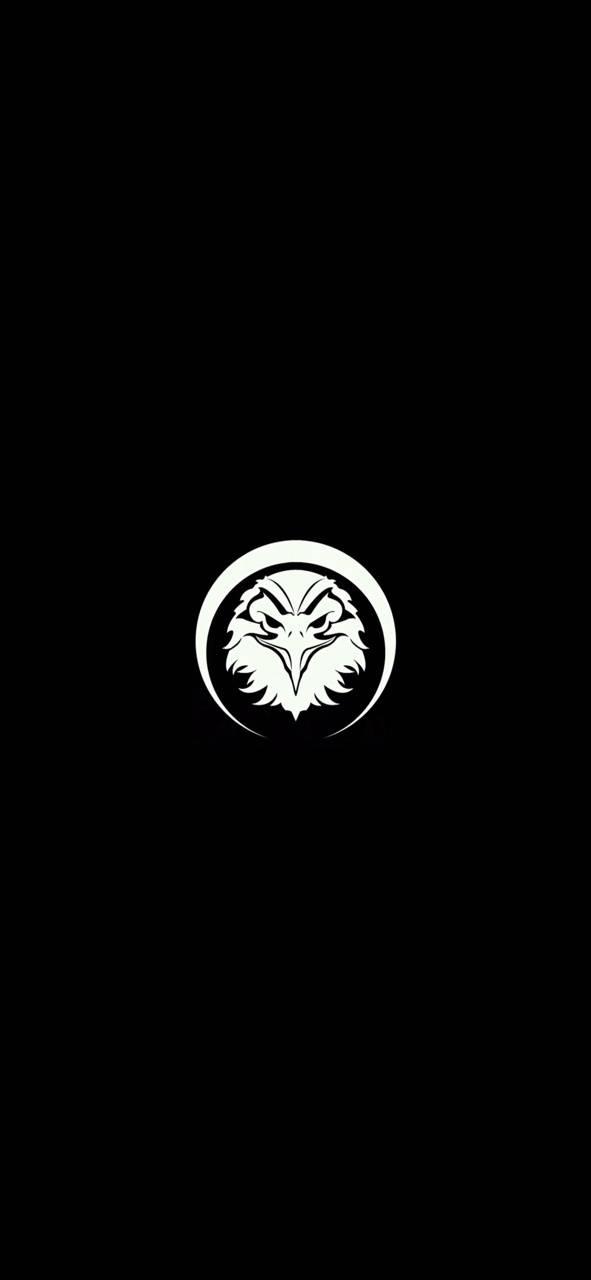 Burkut logo