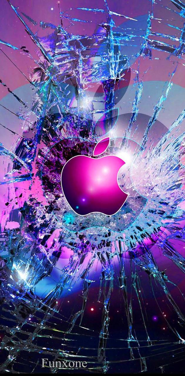 Apple Screen