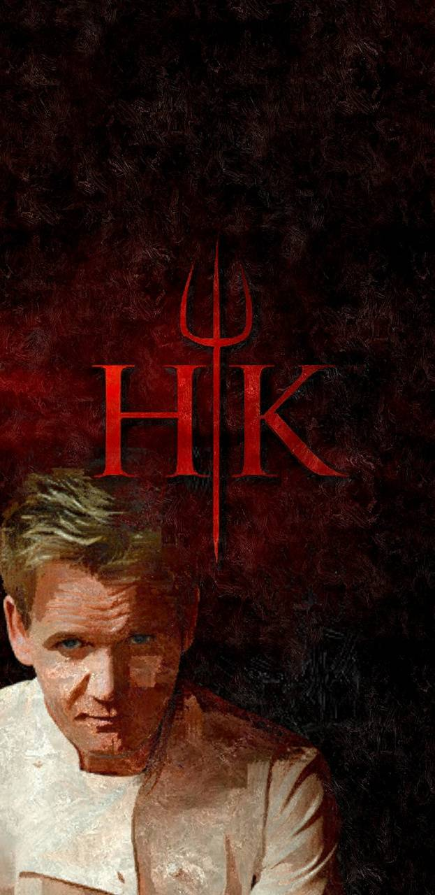 Hells Kitchen Wallpaper By Parfore 06 Free On Zedge