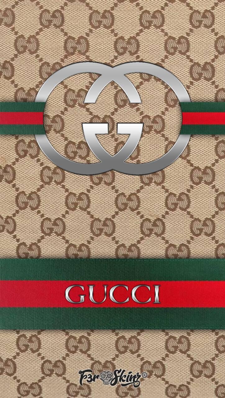 Gucci 5