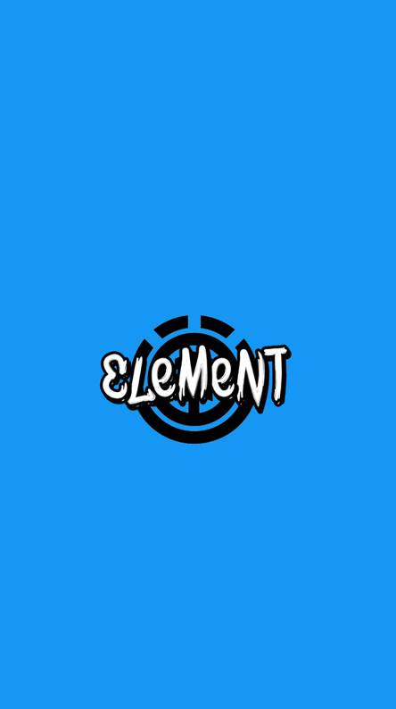 Element Wallpapers Free By Zedge