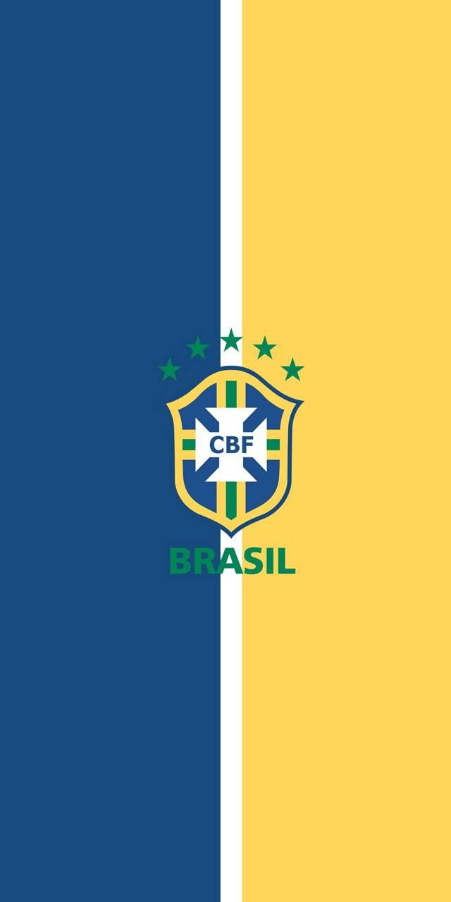 Brasil Wallpaper