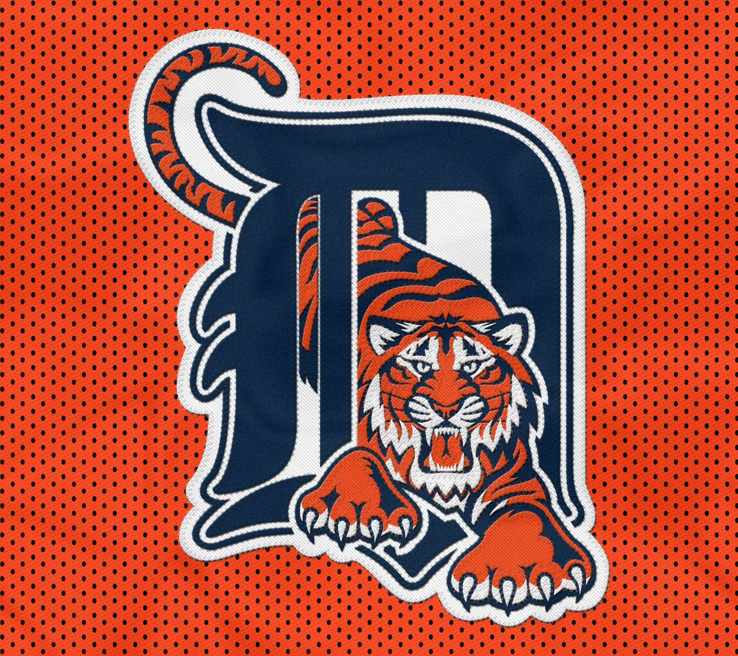 Detroit Tigers Wallpaper By Neuor 61 Free On Zedge