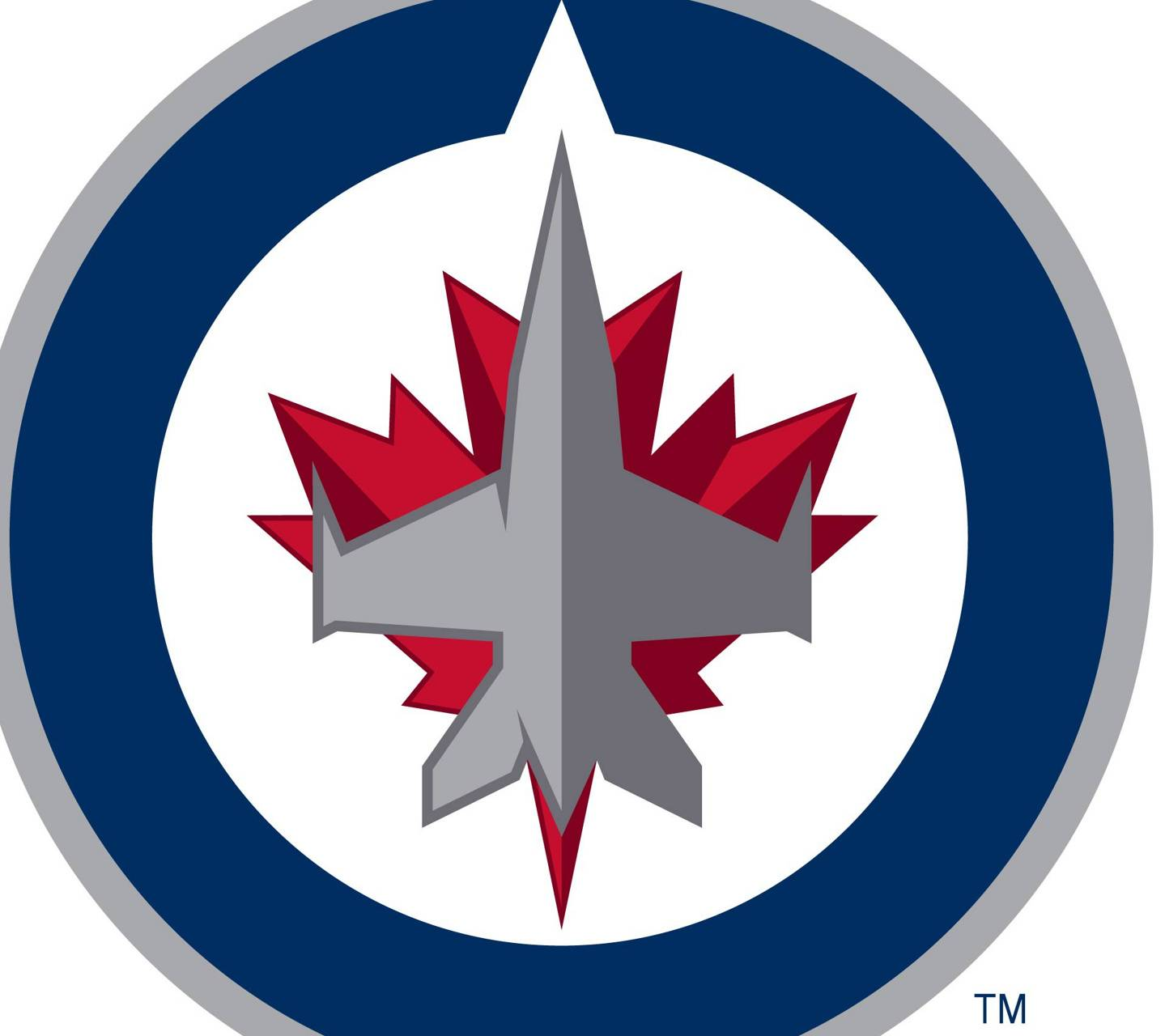 Winnipeg Jets Wallpaper By Rich494 7d Free On Zedge