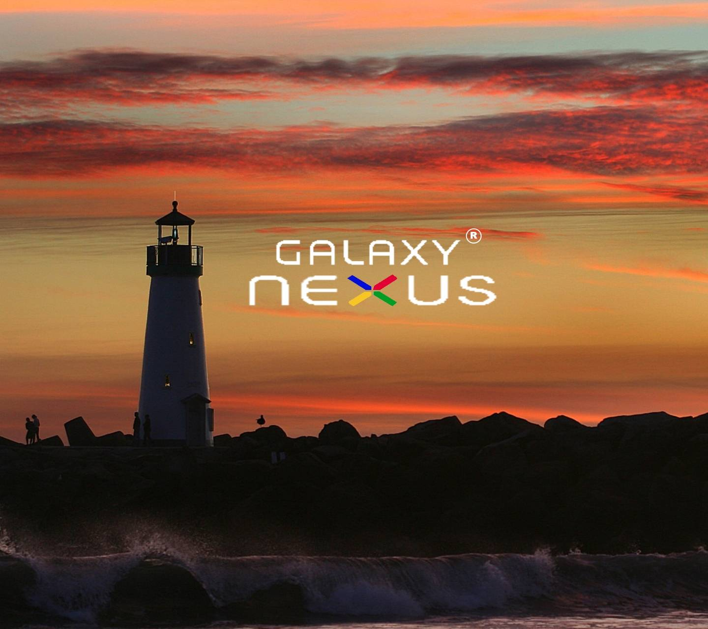 Nexus Light House