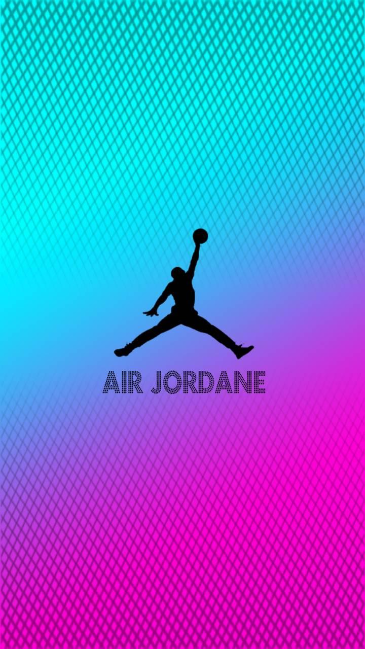 air jordane