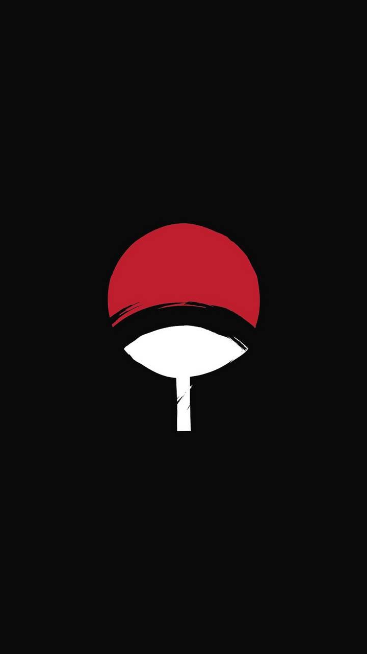 Uchiha Logo