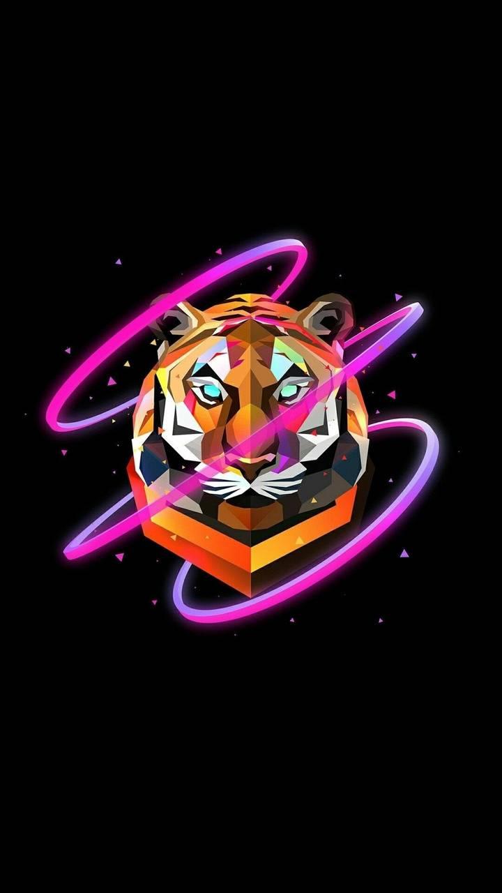 Spinnit Tiger