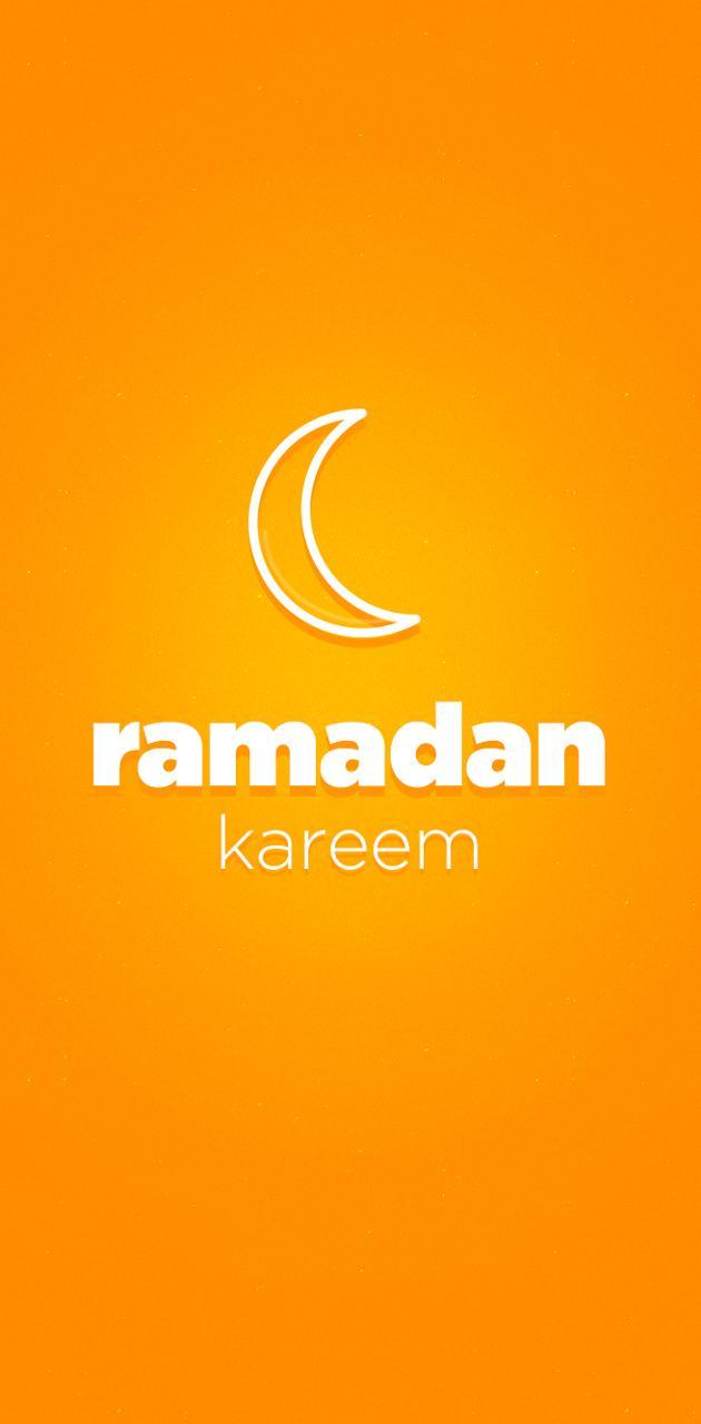 Ramadan Kareem-2