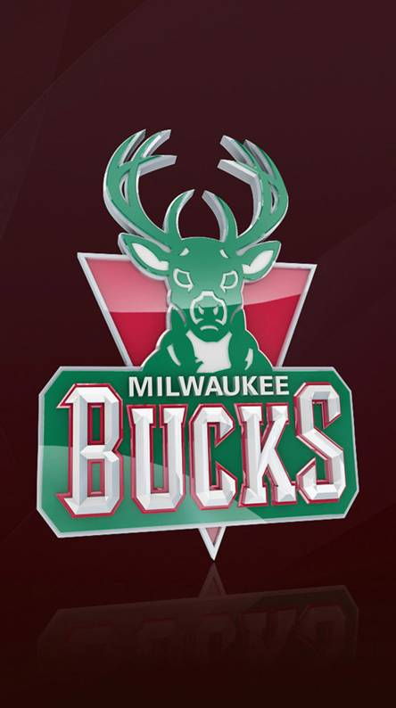Milwaukee Brewers Wallpapers Bucks