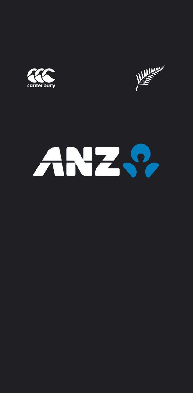 New Zealand ODI Kit