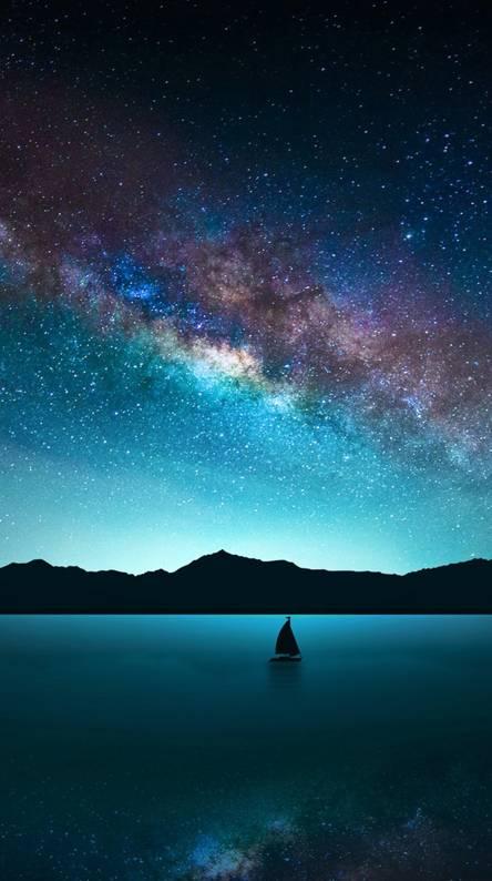 Night Boat