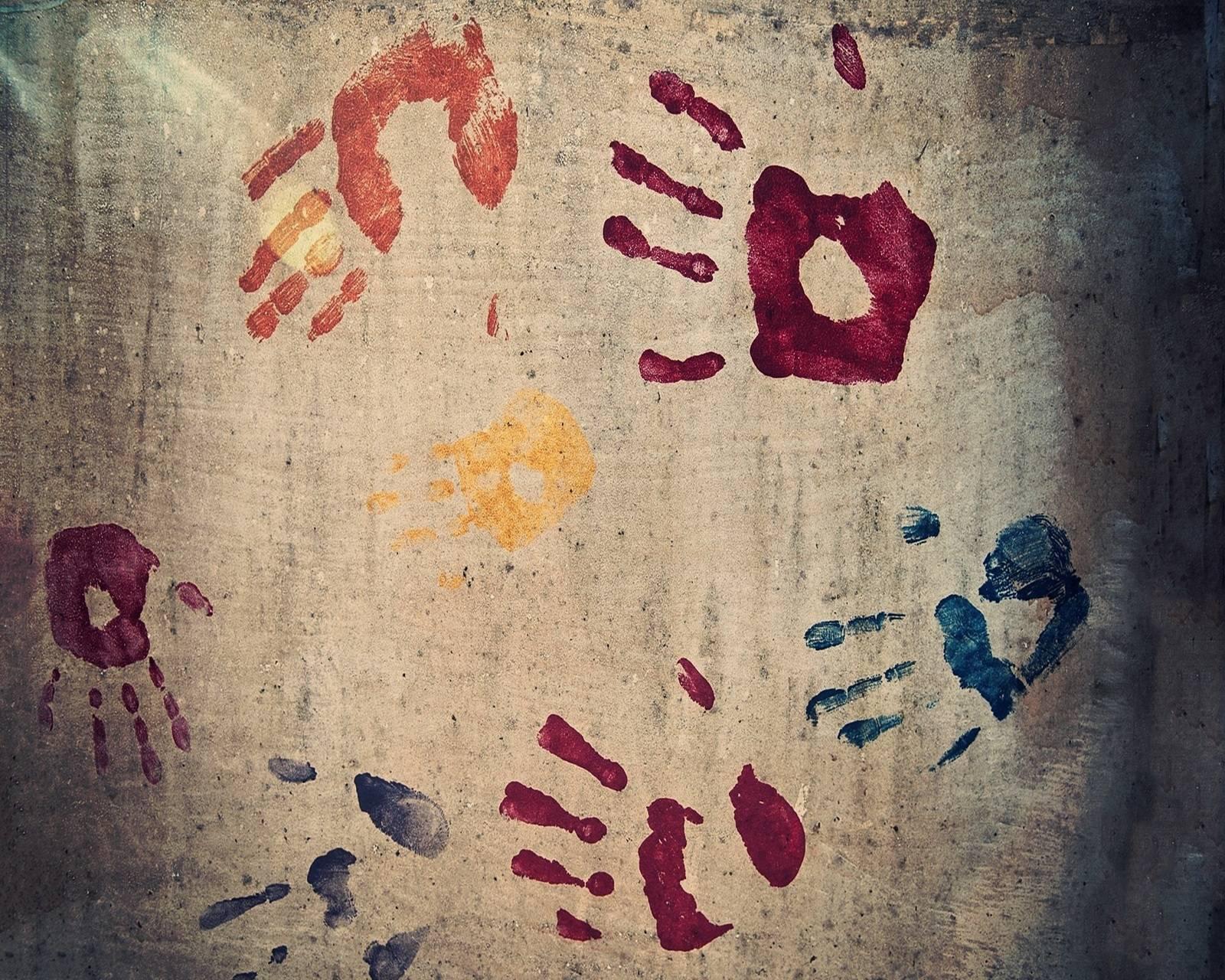 Hands Hd
