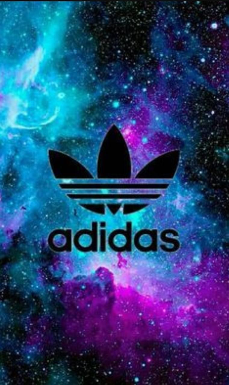 Galaxy adidas