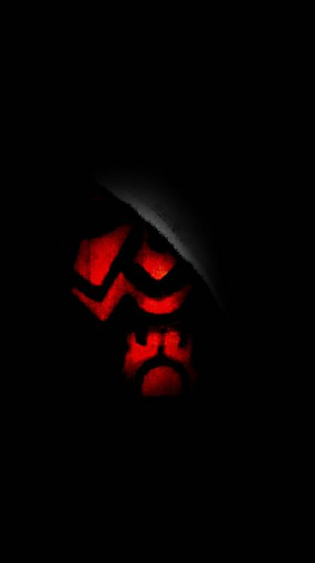 Maul Wallpapers Free By Zedge