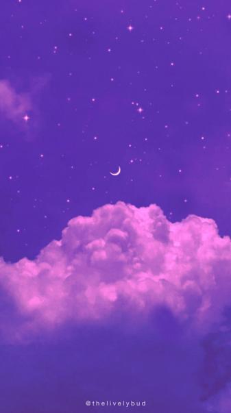 Aesthetic Skies 3