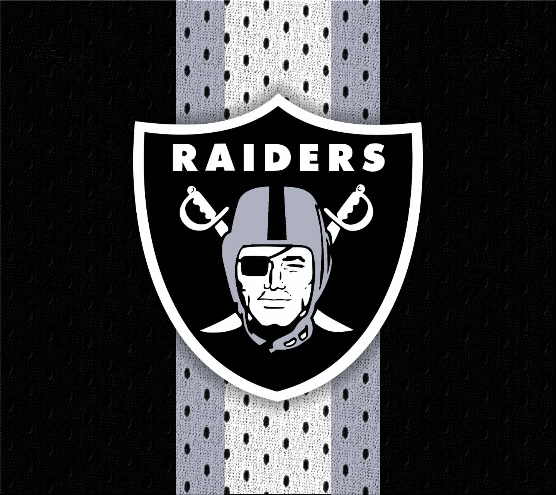 Oakland Raiders 2
