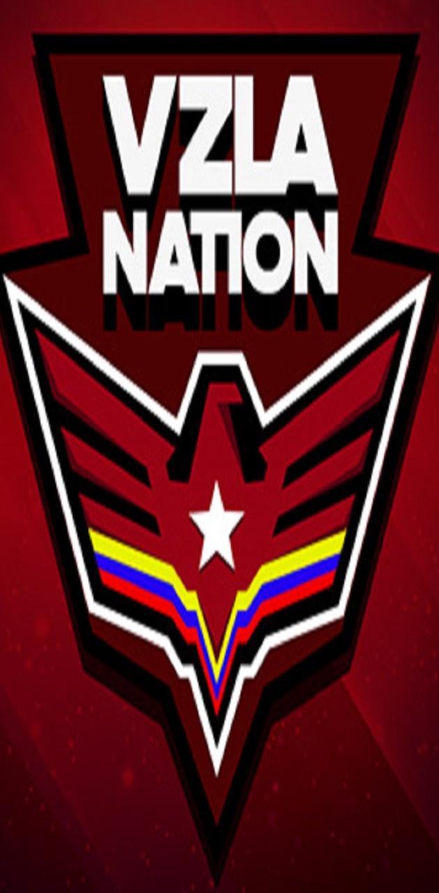 Venezuela nation