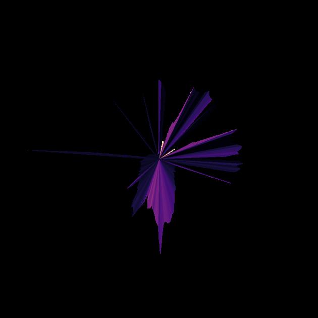 Remix V8