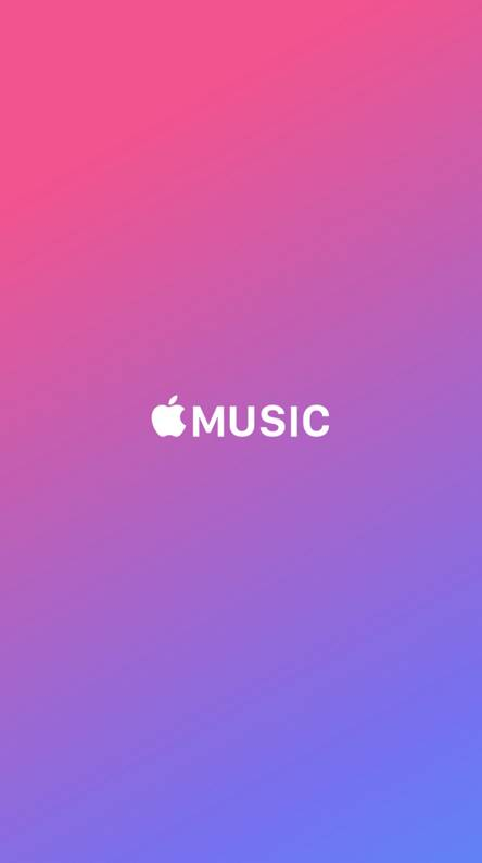 Apple music Ringtones and Wallpapers - Free by ZEDGE™