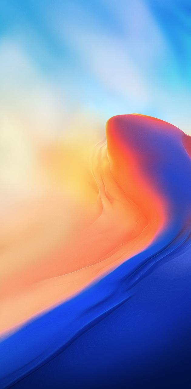 Dunes - OP6