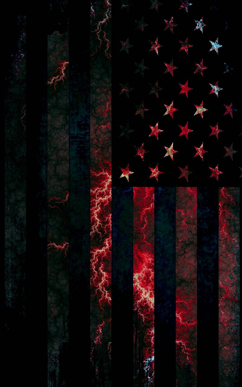 Us Flag Wallpaper By Viagraviper 12 Free On Zedge