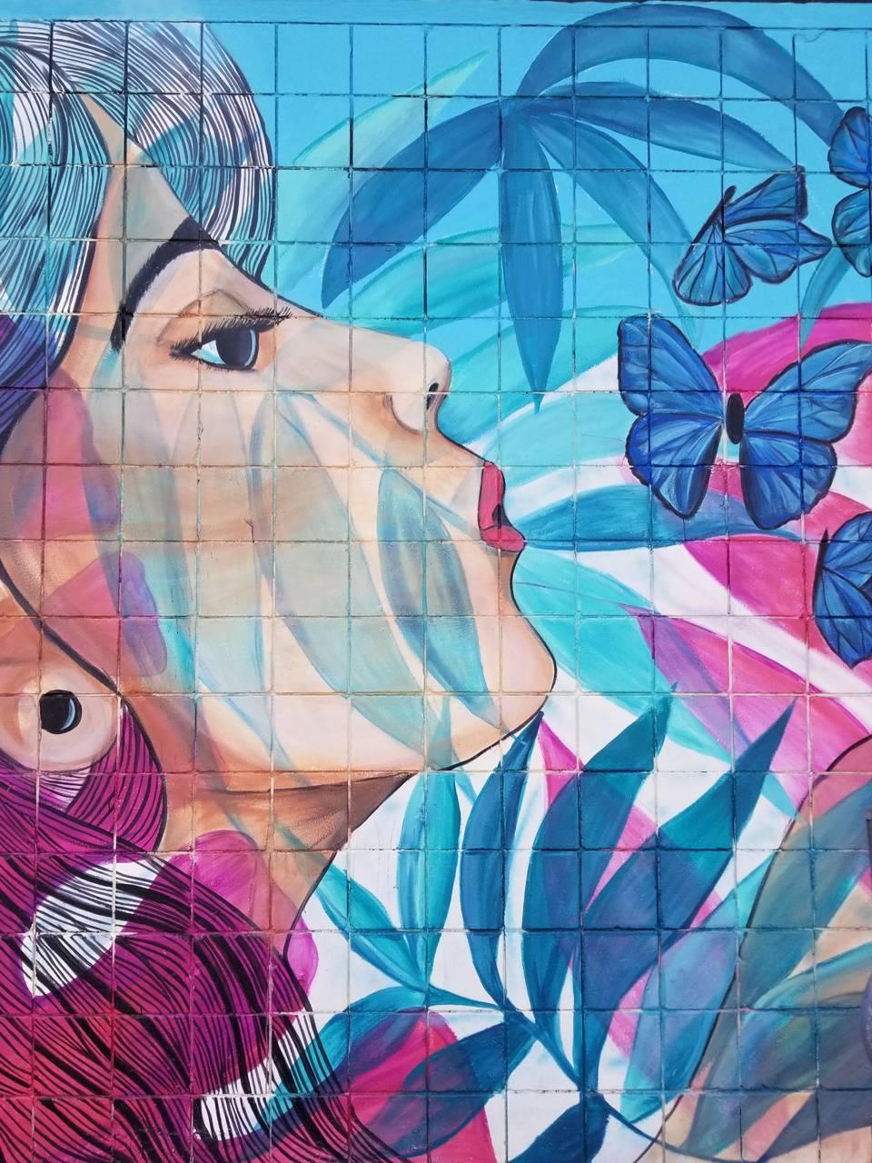 kakaako mural 11
