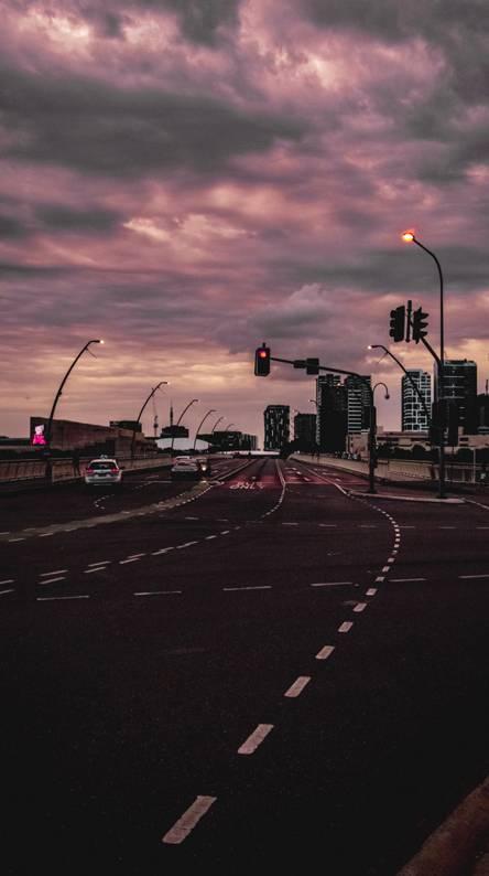 Mood Road