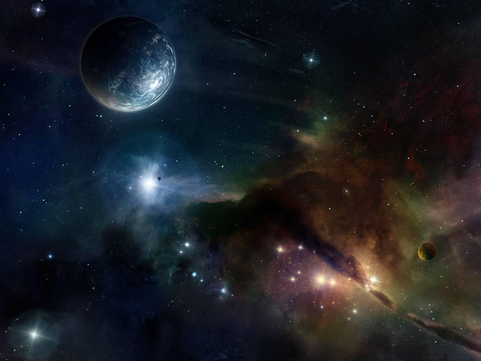 Картинки с надписью галактика