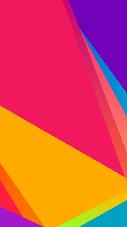 Samsung Alpha Wallpapers