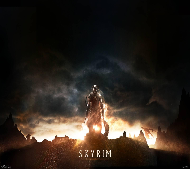 Skyrim 2