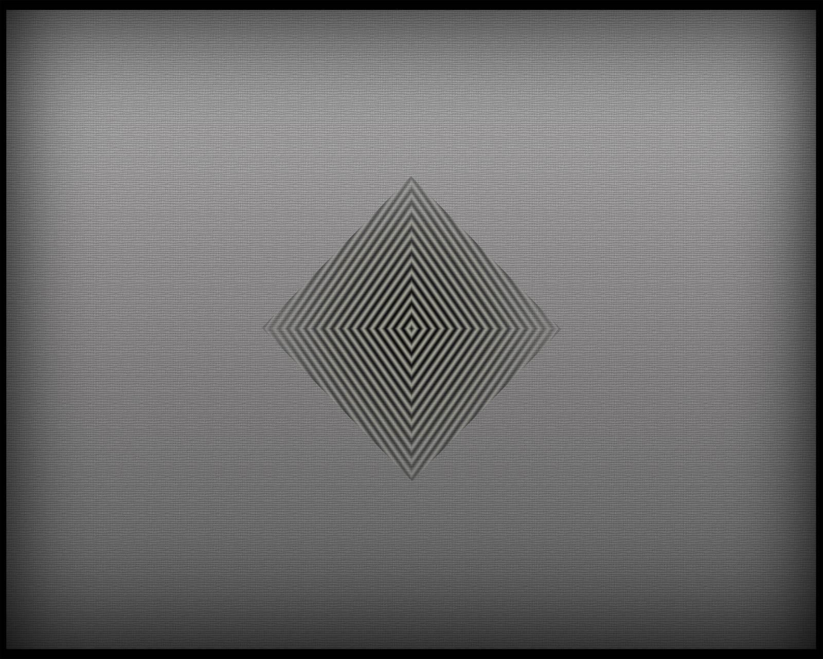 Galaxy note grey