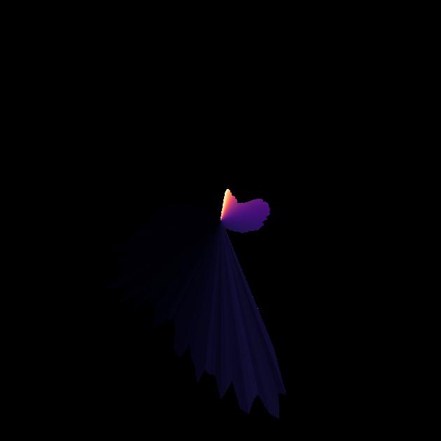 Bomb Dropping