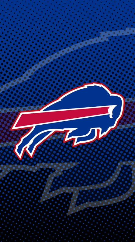 0d963642 Buffalo bills Wallpapers - Free by ZEDGE™
