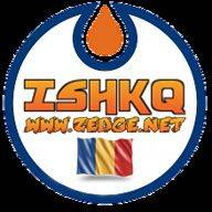 Imran Khan -Satisfya Ringtone by Ishkq - 22 - Free on ZEDGE™