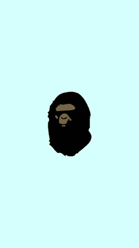 Bape Wallpapers - Free by ZEDGE™
