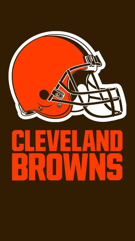Cleveland browns Wallpapers - Free by ZEDGE™