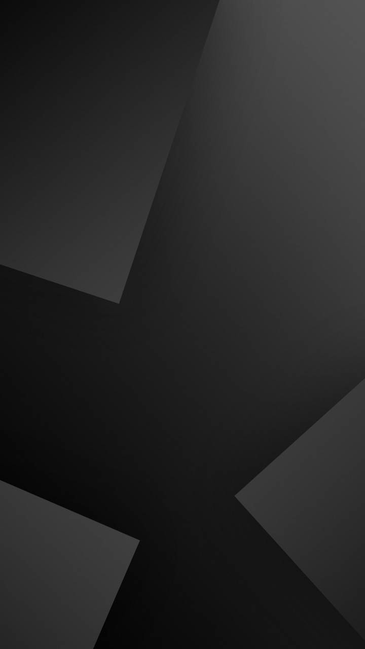 Cube Gradient Dark