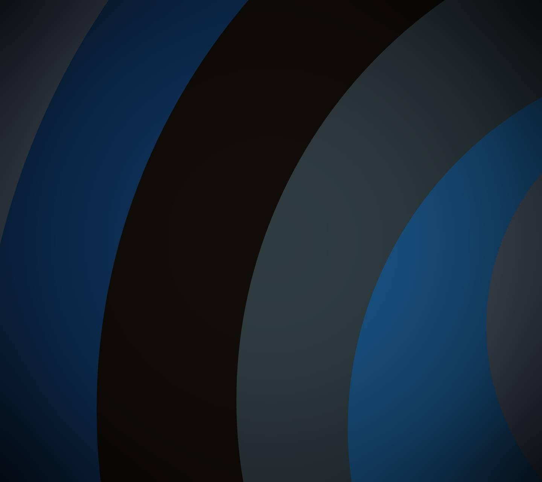 Material Bullseye
